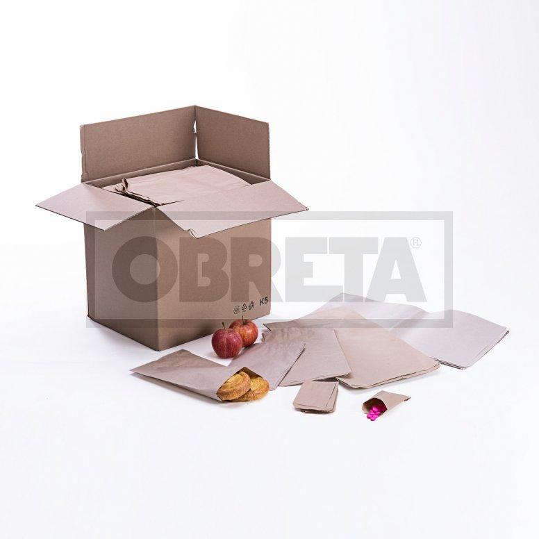 826b5632ca5 Sáčky lékárenské » Obreta